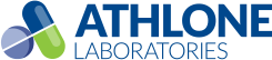 Athlone Laboratories Logo